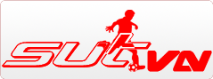 Logo - w2.ketqua-tructuyen.com - Tin tức thể thao